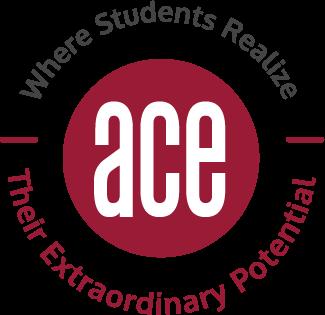ACE Empower Academy - ACE Charter School