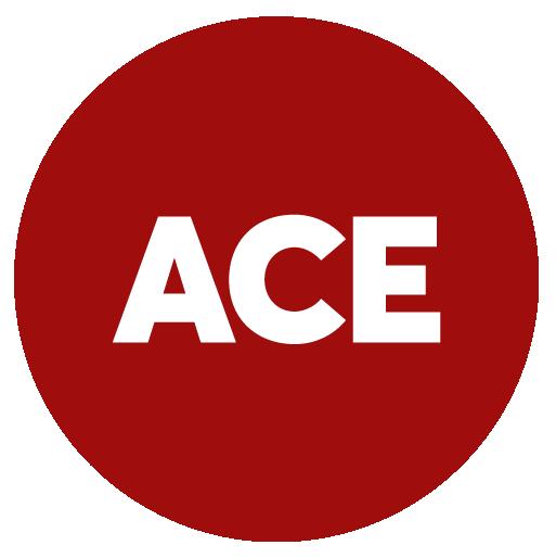 ACE Charter School
